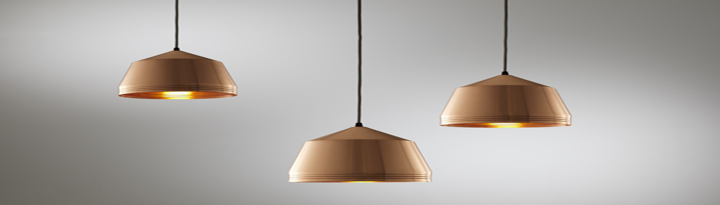 Decorative Pendant Lights