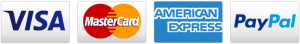 visa-mastercard-american-express-paypa