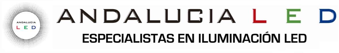 Andalucia Led SL