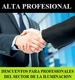 alta profesional